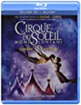 Cirque Du Soleil - Mondi Lontani (3D)...