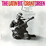 The Latin Bit (Rudy Van Gelder Edition)by Grant Green