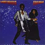 Larry Graham Star Walk