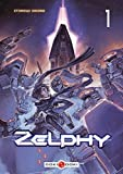 zelphy Vol.1