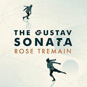 The Gustav Sonata Audiobook
