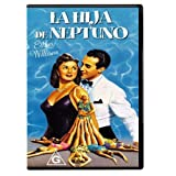 "Neptuns Tochter / Neptune's Daughter [Spanien Import]von ""Esther Williams"""