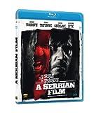 echange, troc A Serbian Film [Blu-ray]