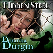 Hidden Steel | [Doranna Durgin]