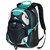 High Sierra Neuro Backpack