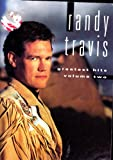 img - for Randy Travis -- Greatest Hits, Vol 2 book / textbook / text book