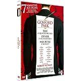 Gosford Park [�dition Simple]par Eileen Atkins