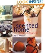 The Scented Home