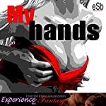My Hands | Jezebel Essemoh Teepee