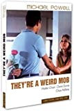 echange, troc They're a weird mob - Les films de ma vie