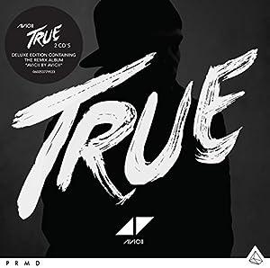True X 2