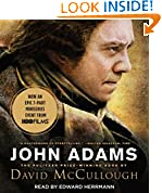 David McCullough (Author), Edward Herrmann (Reader) (1143)  Buy new: $29.95$24.69 45 used & newfrom$11.01