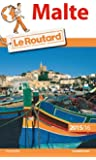 Guide du Routard Malte 2015/2016