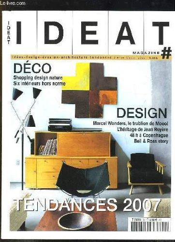 ideat-n50-tendances-2007-shopping-design-nature-marcel-wanders-le-trublion-de-moooi-lheritage-de-jea