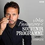 John Finnemore's Souvenir Programme: The Complete Series 1 | John Finnemore