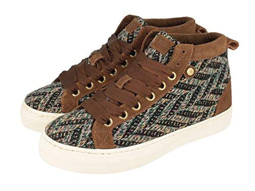 Gioseppo-ANNATE-Zapatos-para-mujer