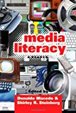 img - for Media Literacy: A Reader book / textbook / text book