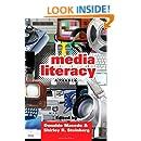 Media Literacy: A Reader