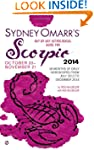 Sydney Omarr's Day-By-Day Astrologica...