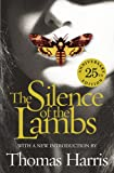 Silence Of The Lambs: 25th Anniversary Edition (Hannibal Lecter)