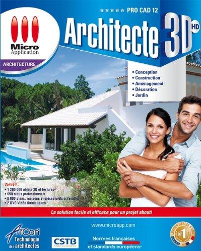 architecte-3d-hd-pro-cad-edition-12
