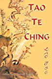 img - for Lao Tse. Tao Te Ching book / textbook / text book
