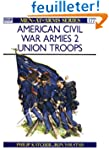 American Civil War Armies (2): Union...