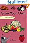 Self-sufficiency Grow Your Own