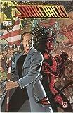 img - for Strikeback #1-5 (Set of 5 Comics) book / textbook / text book
