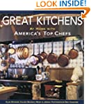 Great Kitchens: At Home with America'...