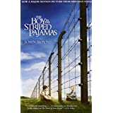 The Boy In the Striped Pajamas (Movie Tie-in Edition)by John Boyne