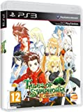 Tales of Symphonia Chronicles - �dition collector