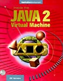 img - for By Bill Venners Inside the Java 2 Virtual Machine (2nd Second Edition) [Paperback] book / textbook / text book