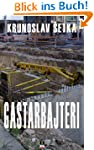 Gastarbajteri  (Croatian Edition)