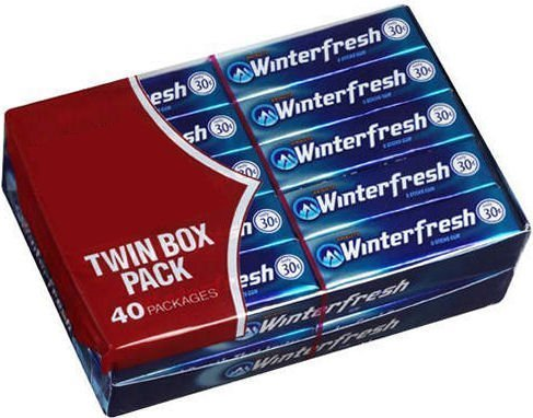 wrigleys-winterfresh-twin-box-2-40-ct-boxes-by-wrigleys