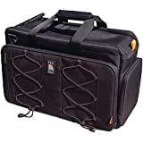Ape Case Pro Digital SLR and Video Camera Luggage Case (ACPRO1600)