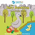 The Ugly Duckling | Hans Christian Anderson