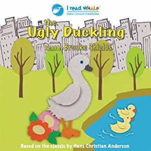 The Ugly Duckling | [Hans Christian Anderson]