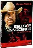echange, troc Bells of innocence
