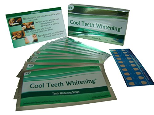 cool-teeth-whiteningr-14-treatments-advanced-professional-6-hp-strength-dual-elastic-band-teeth-whit