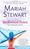 img - for Driftwood Point (The Chesapeake Diaries) book / textbook / text book
