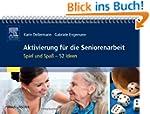 Aktivierung f�r die Seniorenarbeit: S...