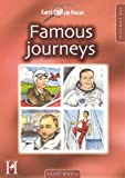 John Davis Famous Journeys (Curriculum Focus)