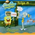 (19)das Original H�rspiel zur TV-Serie