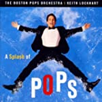A Splash Of Pops - Includes:  Star Sp...