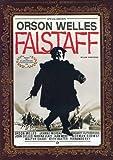 Falstaff (SE)