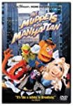 The Muppets Take Manhattan (Bilingual)