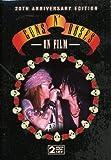 2pc:on Film - DVD [DVD] (2008) Guns N' Roses