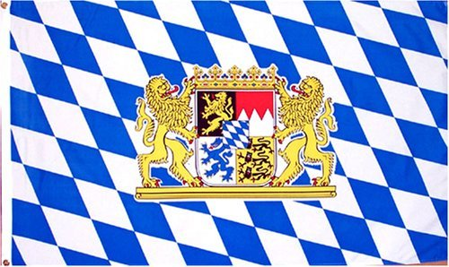 bavaria-national-country-flag-3-foot-by-5-foot-polyester-new-by-country-flags-a-b
