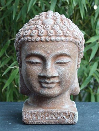 buddha tiefes kunsthandwerk preisvergleiche erfahrungsberichte und kauf bei nextag. Black Bedroom Furniture Sets. Home Design Ideas